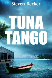 FINAL-Kindle-Tuna-Tango