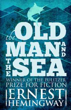 old-man-and-the-sea-free-ebook