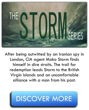 Storm Series Image+Text