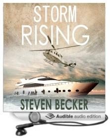 StormRising