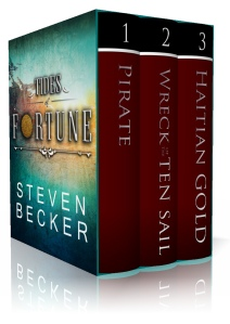 TOF3DBoxSet4Kindle
