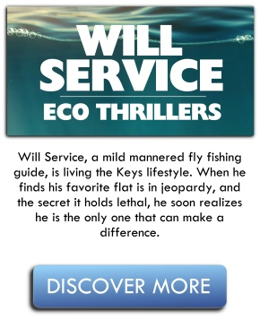 Will Service Series Image+Text