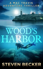 Wood's Harbor