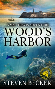 Woods Harbor1