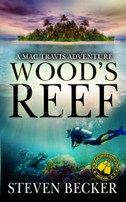 Woods Reef1