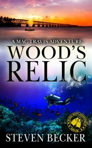 Woods Relic3