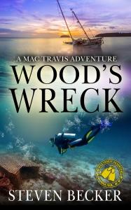 Woods Wreck3