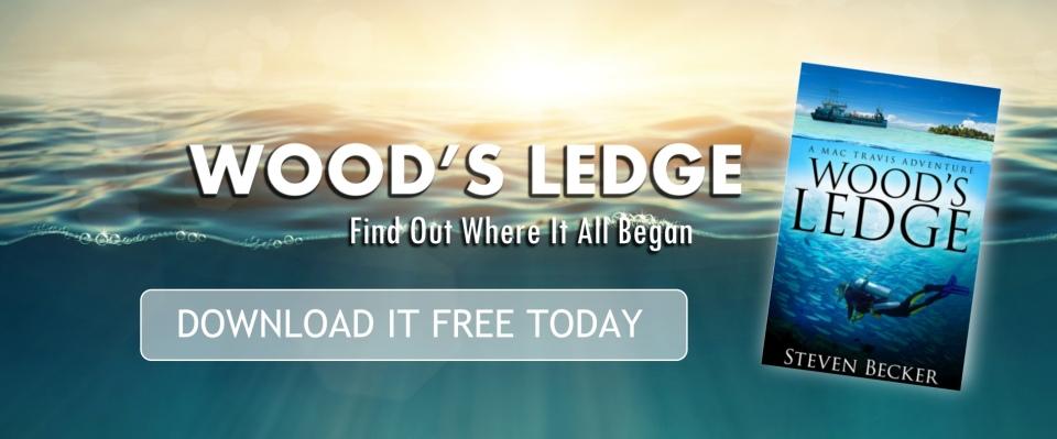 WoodsLedgePromoToLandingPage