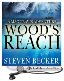WoodsReach
