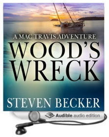 WoodsWreck
