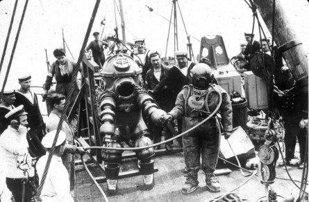 Tritonia_Lusitania_1935