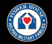 fisherhouse-logo