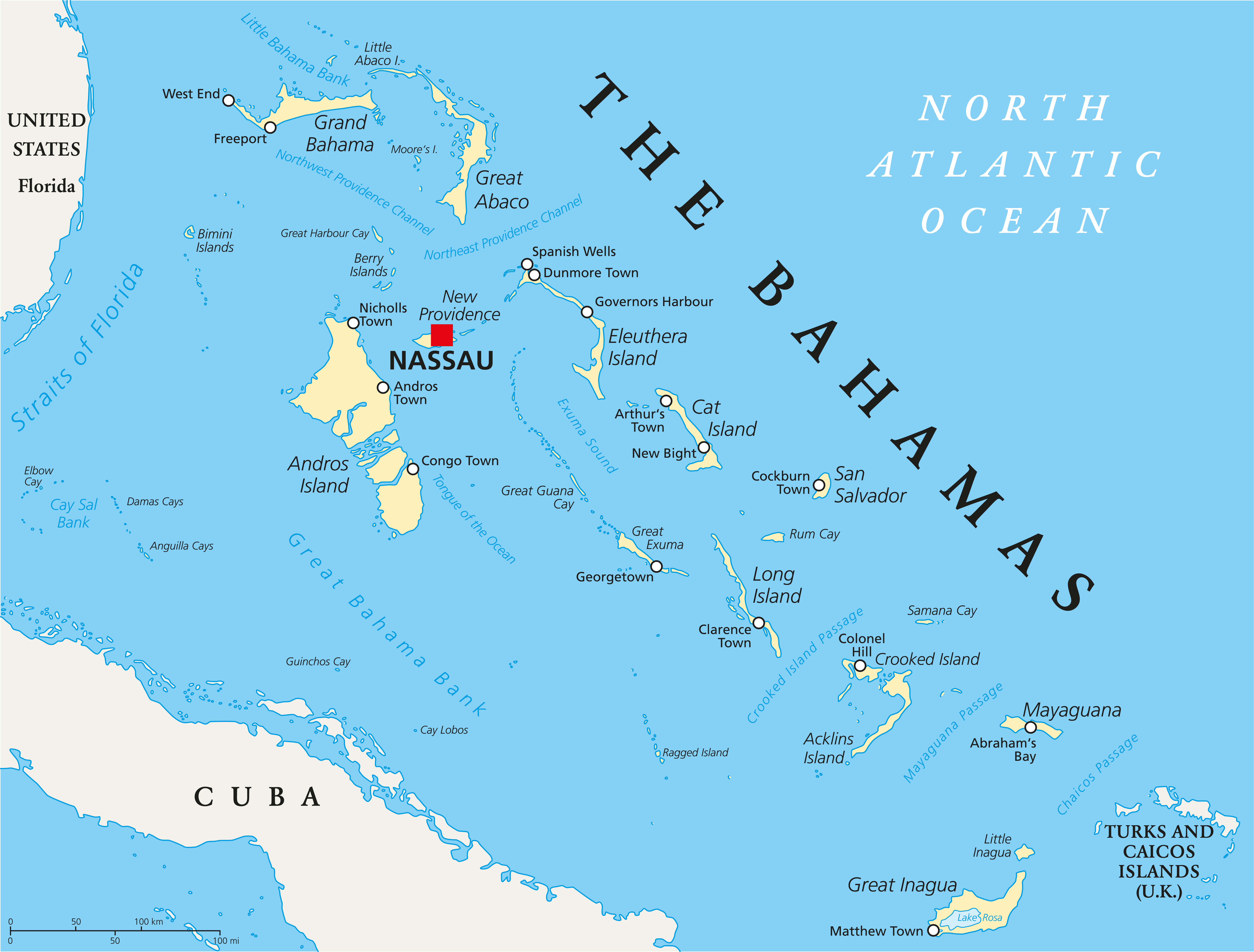 political map of cuba with Great Inagua on The American Nations Today 420259872 in addition Georgias David Attacks The Russian Goliath And Lives To Tell The Tale in addition Irak Y Sus Riquezas Los Anos De Colonia further Cuban Map further Gjeldende Kart Over Russland.