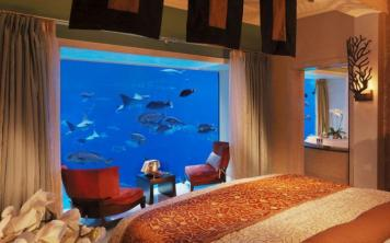 atlantis-the-palm-dubai-large