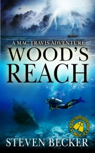 Woods Reach9