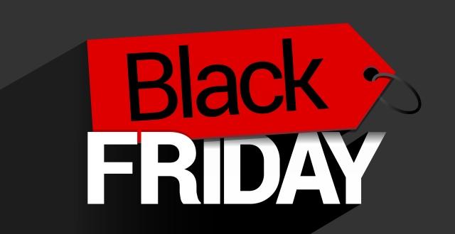 black-frday
