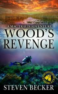 woods-revenge13-final