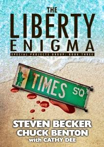 Liberty8FINAL